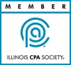 ICPAS-Member-Logo-SML-Color (1)
